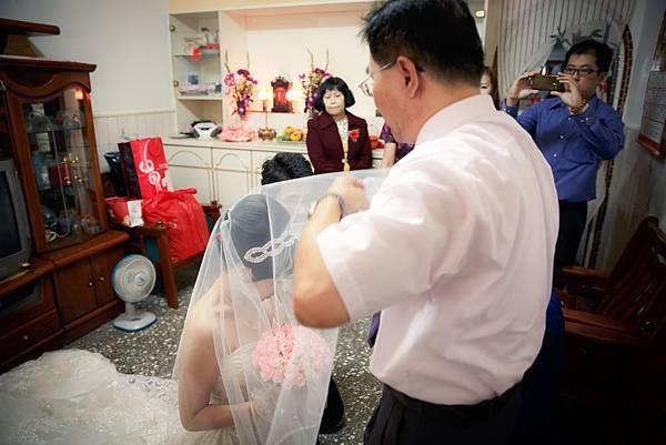 20131108昇富&明瑾 結婚-87.jpg