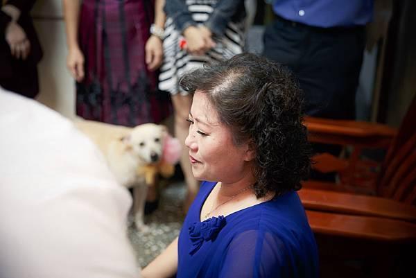 20131108昇富&明瑾 結婚-88.jpg