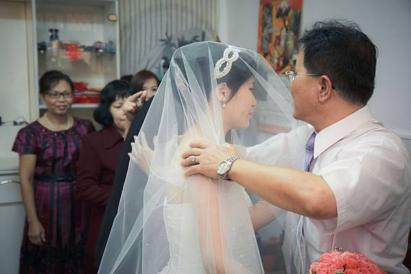 20131108昇富&明瑾 結婚-89.jpg