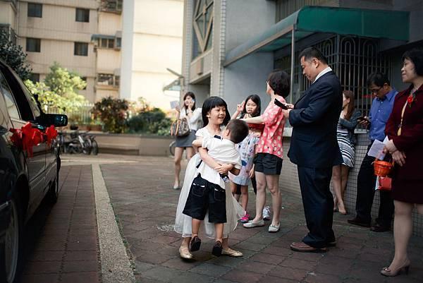 20131108昇富&明瑾 結婚-95.jpg