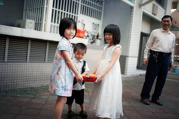 20131108昇富&明瑾 結婚-96.jpg