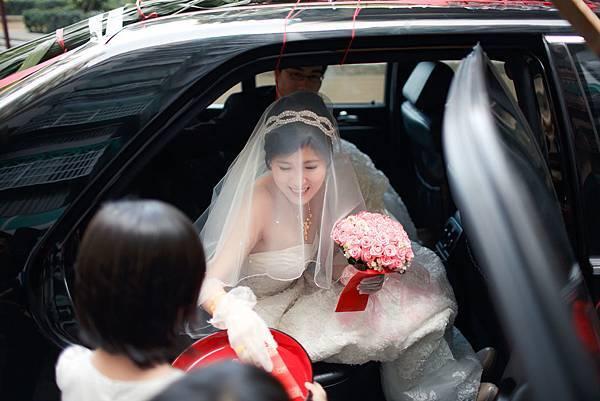 20131108昇富&明瑾 結婚-97.jpg
