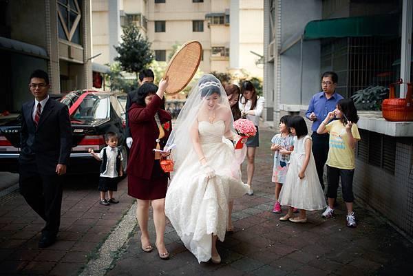 20131108昇富&明瑾 結婚-99.jpg