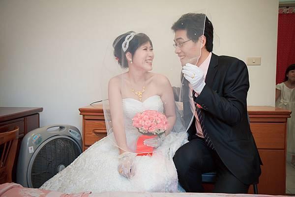 20131108昇富&明瑾 結婚-106.jpg