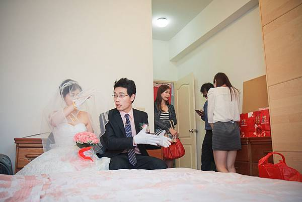 20131108昇富&明瑾 結婚-107.jpg