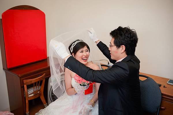 20131108昇富&明瑾 結婚-108.jpg