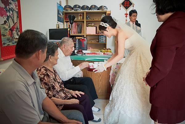 20131108昇富&明瑾 結婚-110.jpg