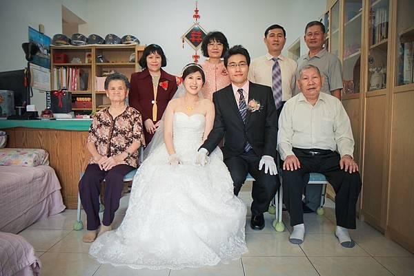 20131108昇富&明瑾 結婚-111.jpg