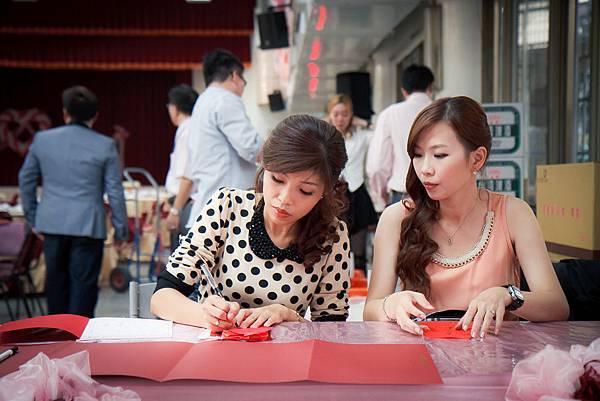 20131108昇富&明瑾 結婚-113.jpg