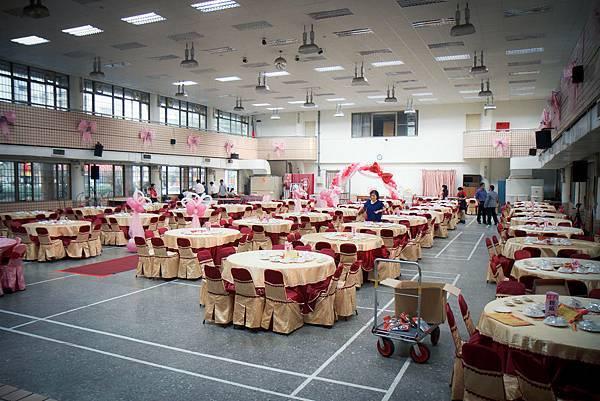 20131108昇富&明瑾 結婚-114.jpg