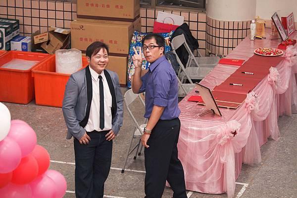 20131108昇富&明瑾 結婚-118.jpg