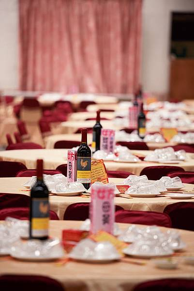20131108昇富&明瑾 結婚-119.jpg