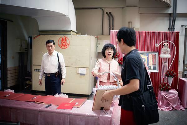 20131108昇富&明瑾 結婚-120.jpg