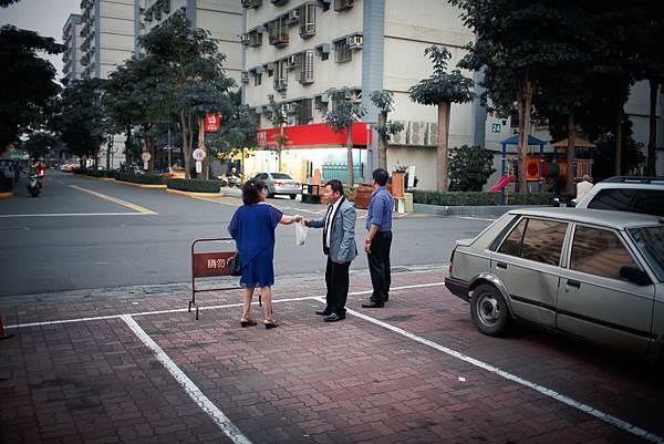 20131108昇富&明瑾 結婚-121.jpg