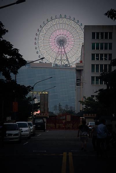 20131108昇富&明瑾 結婚-122.jpg