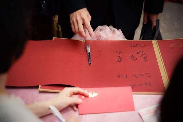 20131108昇富&明瑾 結婚-125.jpg