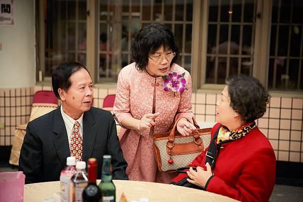 20131108昇富&明瑾 結婚-129.jpg