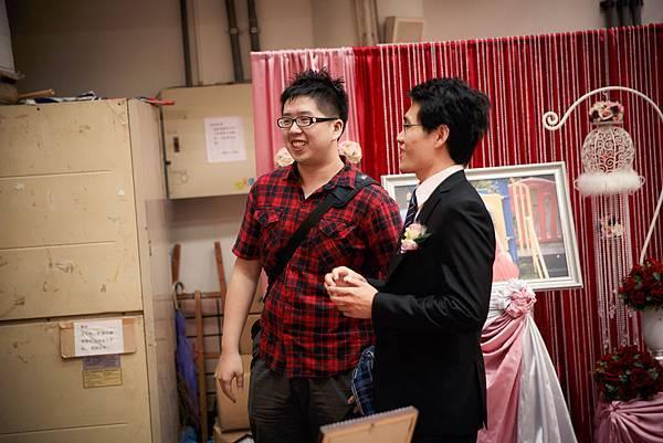 20131108昇富&明瑾 結婚-131.jpg