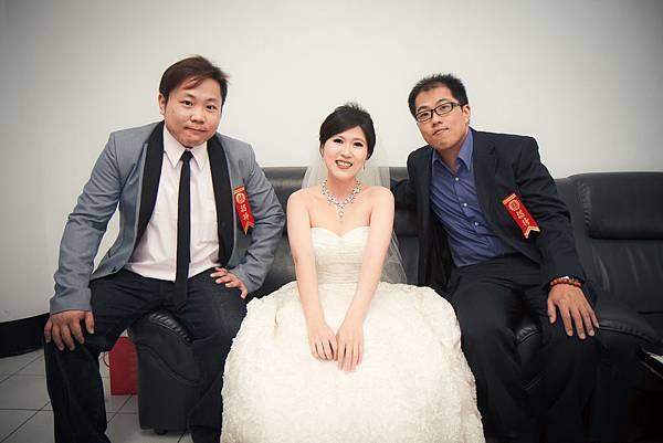 20131108昇富&明瑾 結婚-132.jpg