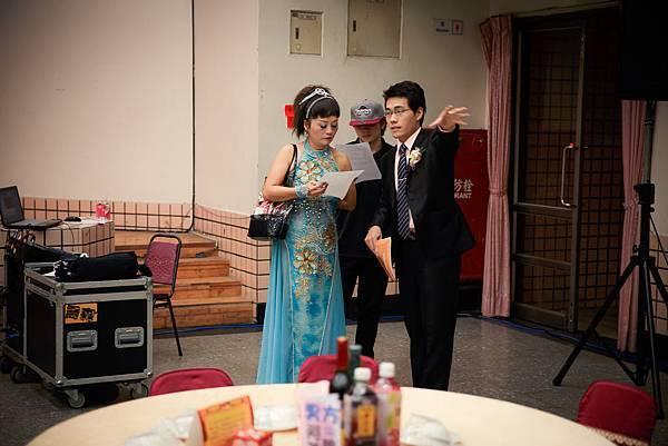 20131108昇富&明瑾 結婚-133.jpg