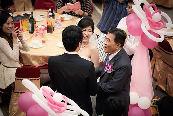 20131108昇富&明瑾 結婚-138.jpg