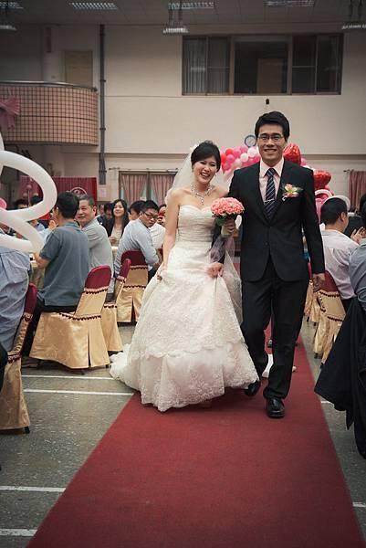 20131108昇富&明瑾 結婚-139.jpg