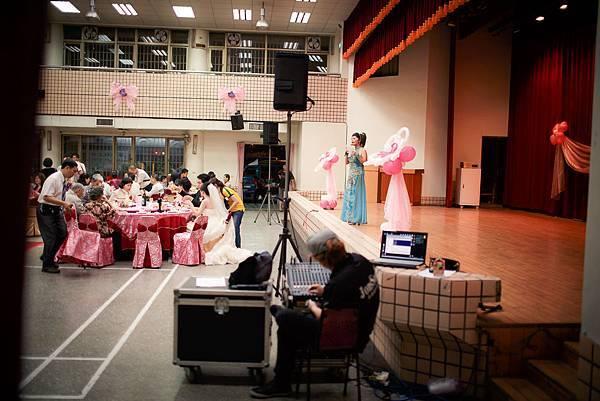 20131108昇富&明瑾 結婚-141.jpg
