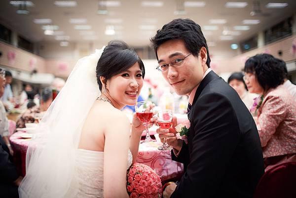 20131108昇富&明瑾 結婚-142.jpg