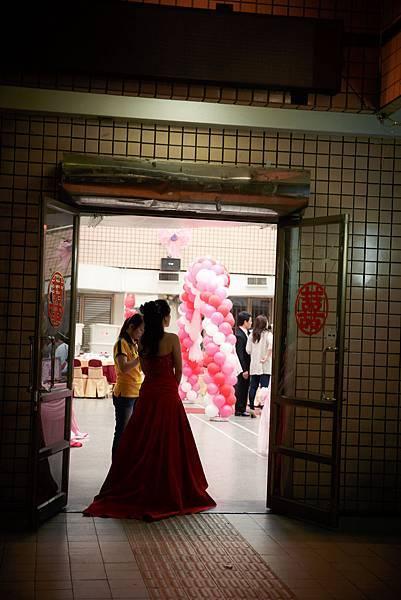 20131108昇富&明瑾 結婚-143.jpg