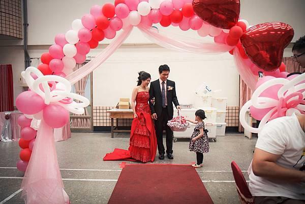 20131108昇富&明瑾 結婚-144.jpg