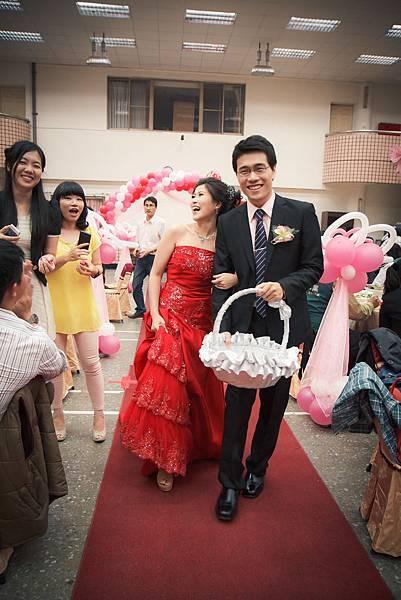 20131108昇富&明瑾 結婚-146.jpg