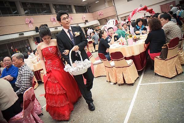 20131108昇富&明瑾 結婚-148.jpg