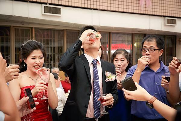 20131108昇富&明瑾 結婚-153.jpg