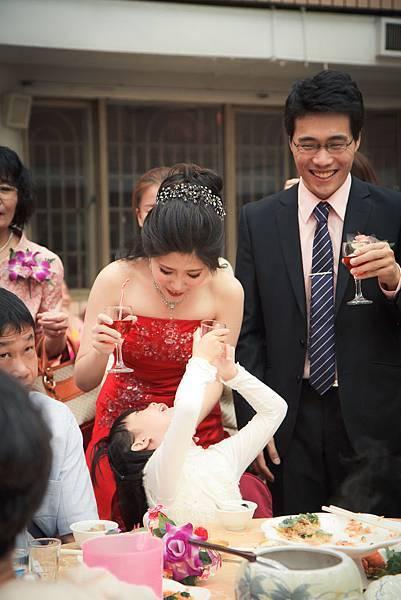 20131108昇富&明瑾 結婚-155.jpg