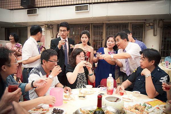20131108昇富&明瑾 結婚-159.jpg
