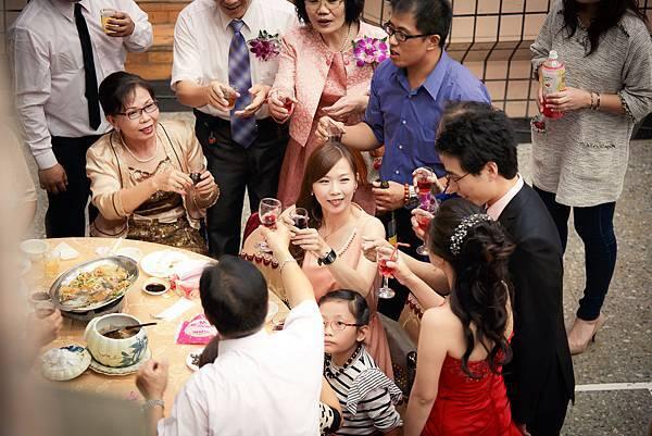 20131108昇富&明瑾 結婚-162.jpg