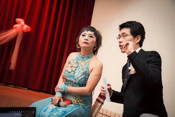 20131108昇富&明瑾 結婚-165.jpg