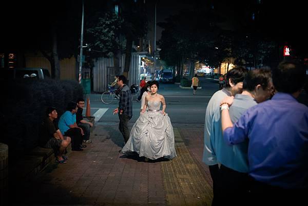 20131108昇富&明瑾 結婚-168.jpg