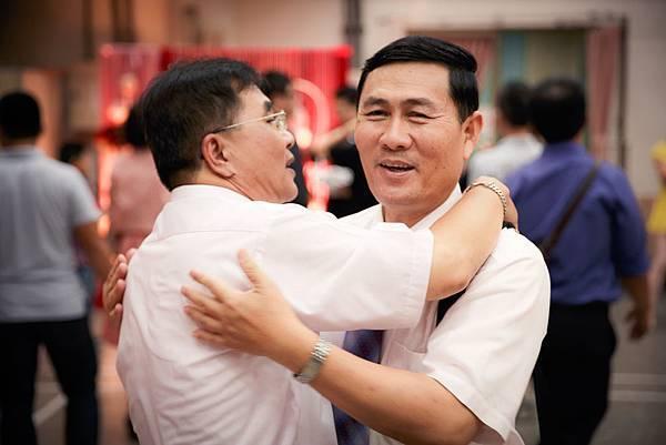 20131108昇富&明瑾 結婚-171.jpg