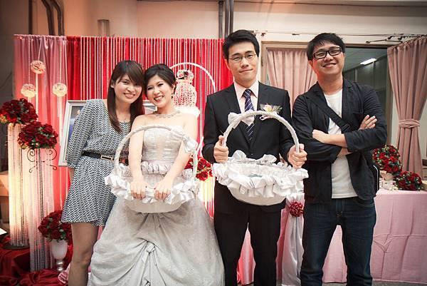20131108昇富&明瑾 結婚-172.jpg