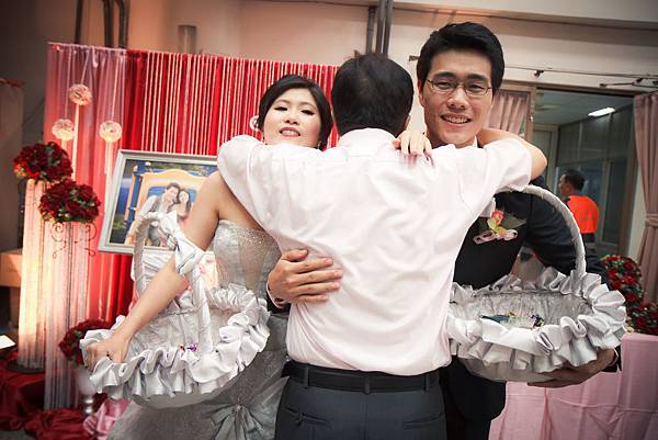 20131108昇富&明瑾 結婚-173.jpg