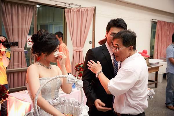 20131108昇富&明瑾 結婚-174.jpg