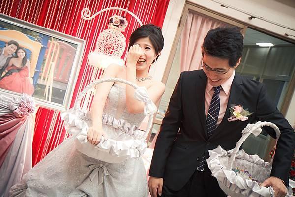 20131108昇富&明瑾 結婚-175.jpg