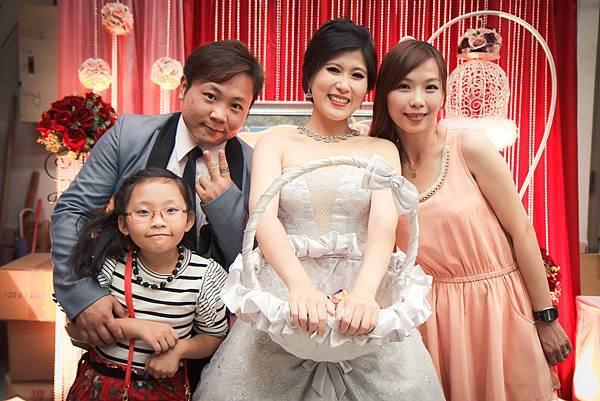20131108昇富&明瑾 結婚-177.jpg