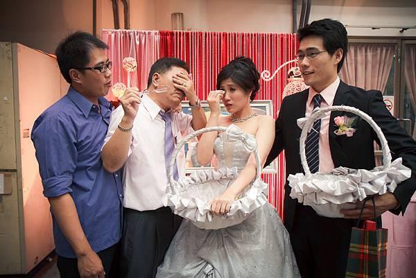 20131108昇富&明瑾 結婚-178.jpg