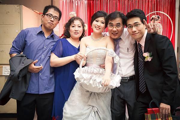 20131108昇富&明瑾 結婚-180.jpg