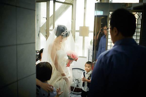 20131108昇富&明瑾 結婚-101
