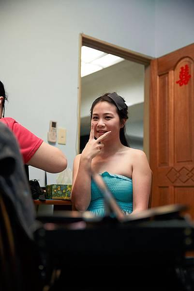 20131115毅峰&蘇珊 結婚-2.jpg