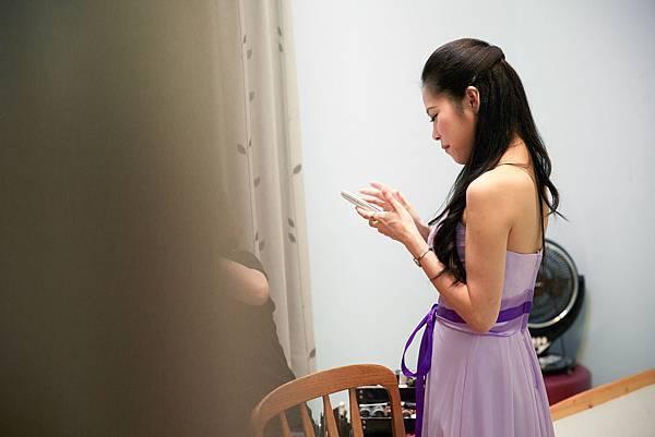20131115毅峰&蘇珊 結婚-14.jpg