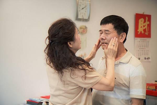 20131115毅峰&蘇珊 結婚-15.jpg